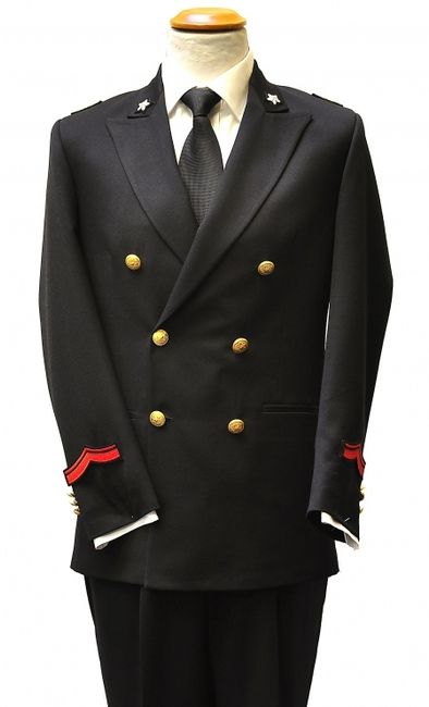 Matrimonio In Alta Uniforme Esercito : L alta uniforme per fm moda nozze forum matrimonio