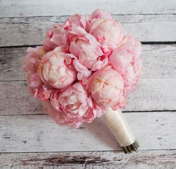 Colore bouquet 5