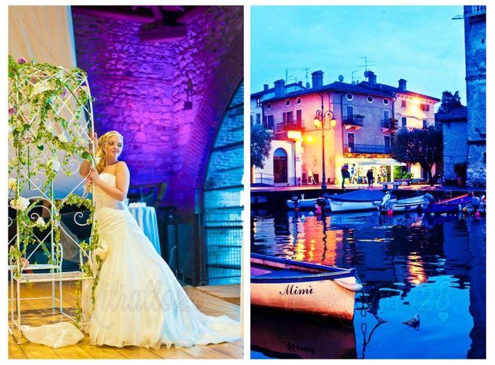 Matrimonio In Appello : Appello sposi matrimonio página forum