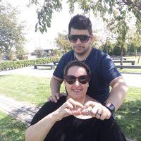 Enza&Andrea