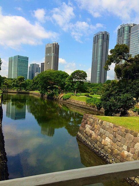 Matrimonio In Giappone : Sposatevi e andate in giappone página