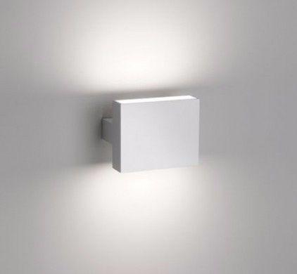 Illuminazione cucina foto - Vivere insieme - Forum Matrimonio.com