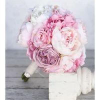 Bouquet, i vostri come saranno? - 2