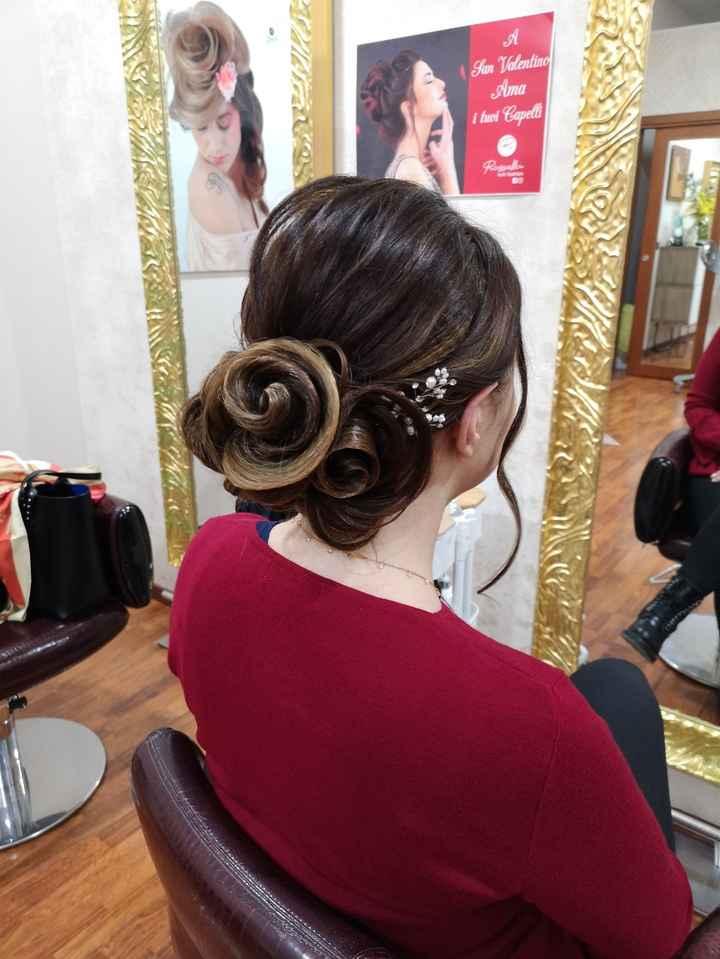 Pareri trucco e parrucco 3