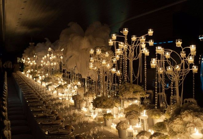 Matrimonio Tema Grande Gatsby : Gatsby the great party theme giovanna prosapio