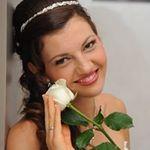 Elena Ariton
