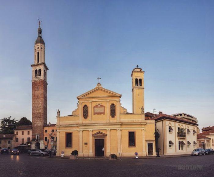 Fiori Chiesa - 2
