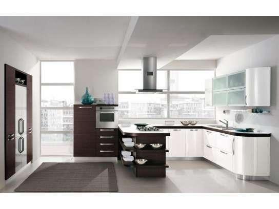 Colori in cucina ... consigli?   página 2   vivere insieme   forum ...