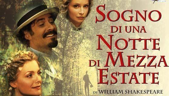Matrimonio Tema Sogno D Una Notte Di Mezza Estate : Location quanto ti ho cercata campania forum