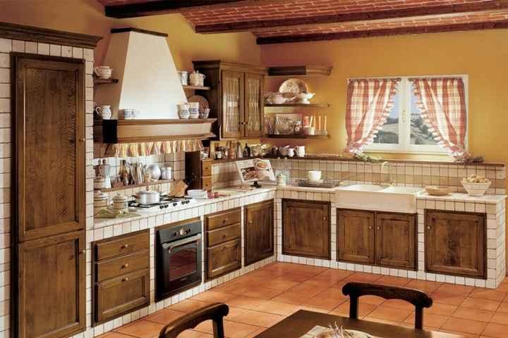 Sposineee,chi di voi  arrederà casa in stile classico?:) - 5