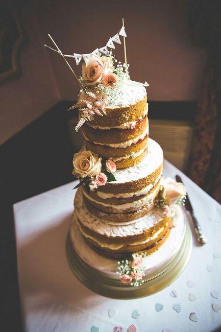 Scelt torta - 3