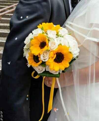 Info tema matrimonio - 3