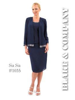 Mother Of The Bride Suits Plus Size Brisbane 31