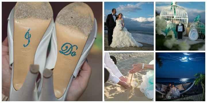 varie sposi