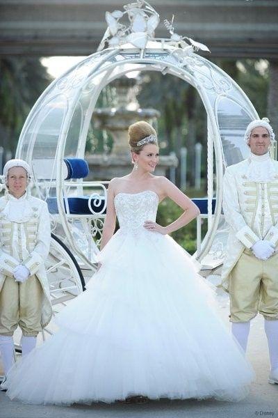 Matrimonio Tema Fantasy : Matrimonio tema fantasy organizzazione