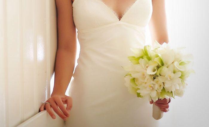 Matrimonio In Verde E Bianco : Matrimonio in verde e bianco organizzazione