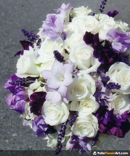 Matrimonio In Viola : Matrimonio in viola e bianco organizzazione
