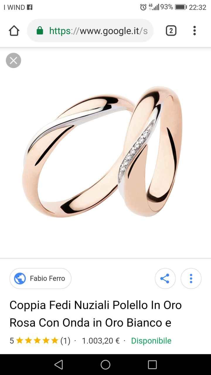 Fedi Rosa ♥