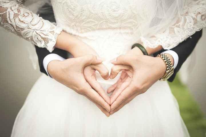 Sposi che celebreranno le nozze il 6 Maggio 2021 - Palermo - 1