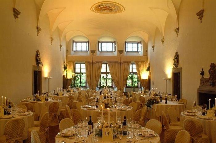 Matrimonio In Toscana Consigli : Preventivo fiori salasso consigli organizzazione