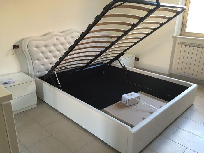Sondaggio: prezzo e marca della vostra camera da letto?   página ...
