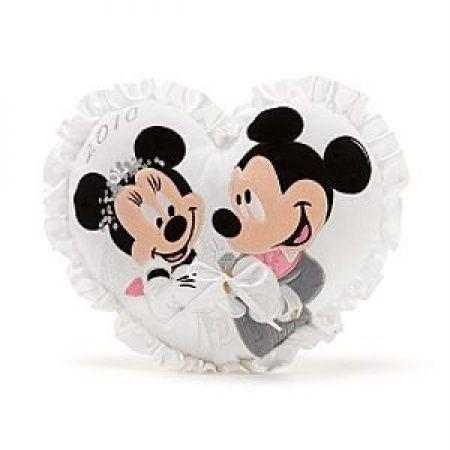 Bomboniere Matrimonio Walt Disney.Tema Della Settimana N 8 Walt Disney Organizzazione Matrimonio