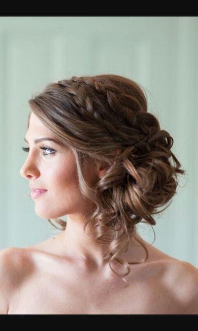 Accessori capelli - Moda nozze - Forum Matrimonio.com 227282e7972b