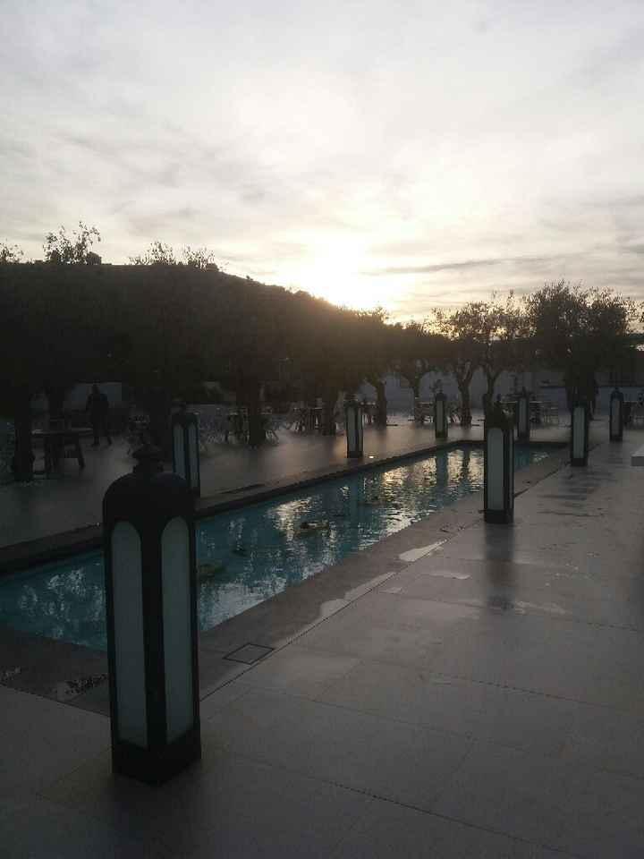 Conviviale a Villa Carafa del 29 Ottobre - 4