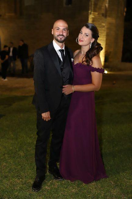 Condividi una vostra foto di coppia 26