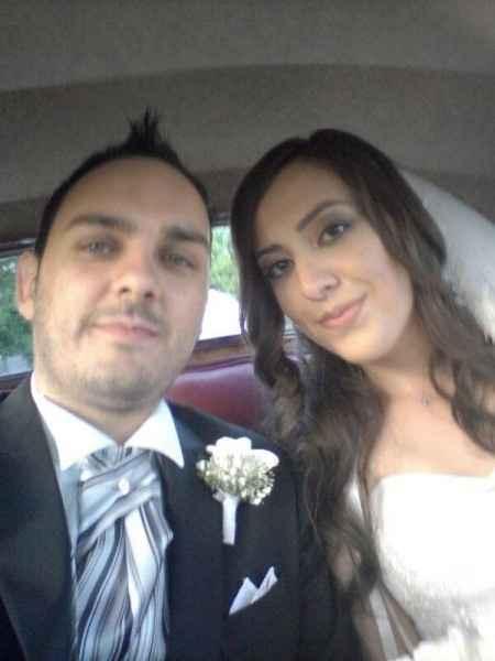 Noi sposi