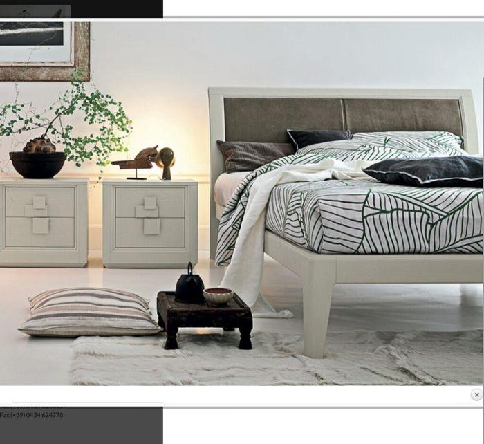 Camera da letto! - Vivere insieme - Forum Matrimonio.com