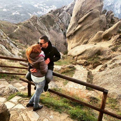 Le vostre foto più romantiche: fm e fm! - 1