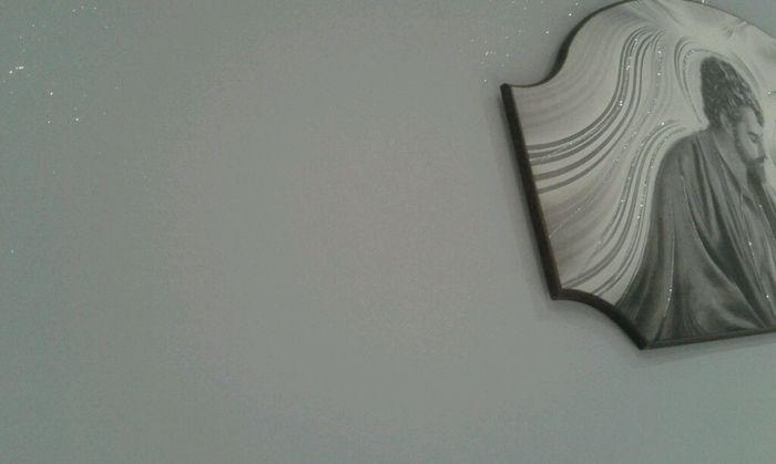 Parete Argento Con Glitter: Glitter pareti acquista a poco prezzo ...