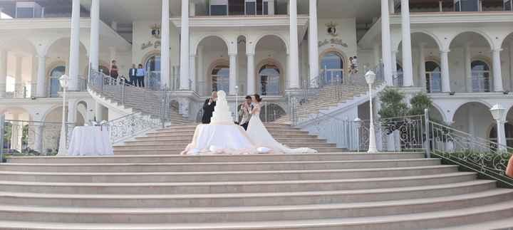 Sposati 26 Giugno! 😍💕 - 4