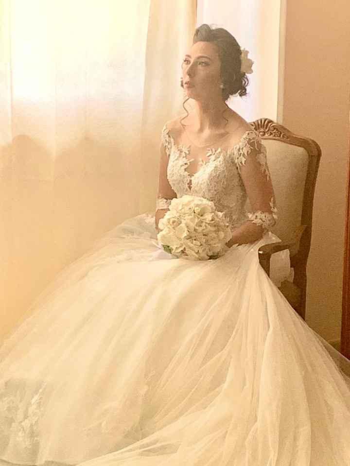 Sposati 26 Giugno! 😍💕 - 7