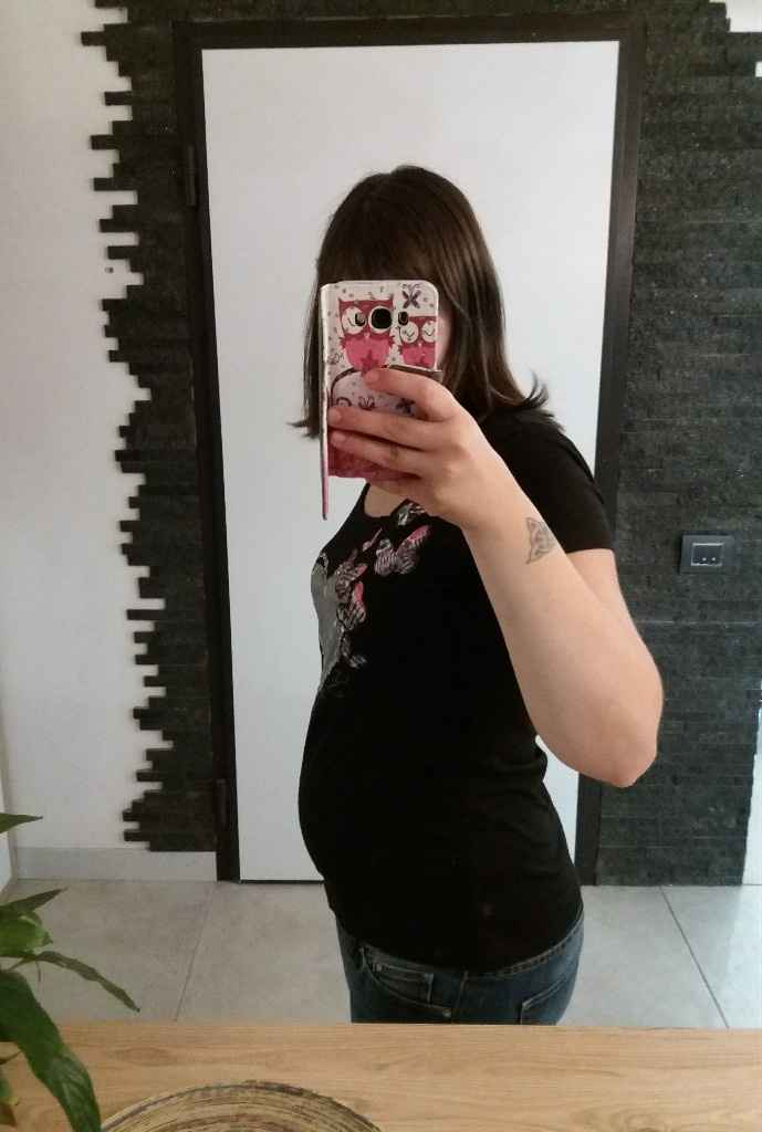 Future mamme novembre - 1
