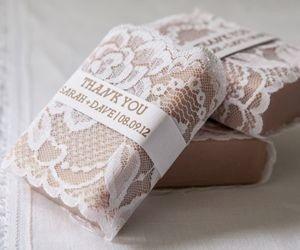 Candele/saponi segnaposti   Fai da te   Forum Matrimonio.com