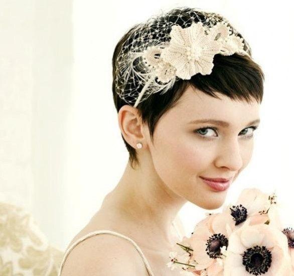 Cappello e poi   - Moda nozze - Forum Matrimonio.com 42ec4837a505