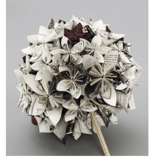 Scelta del bouquet 💐 1