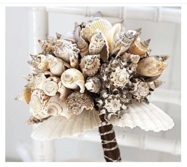 Scelta del bouquet 💐 2