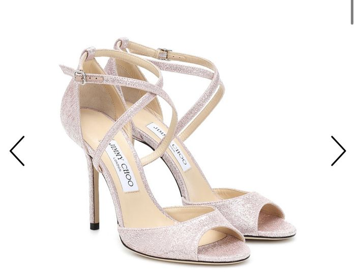 Dilemma scarpe 4