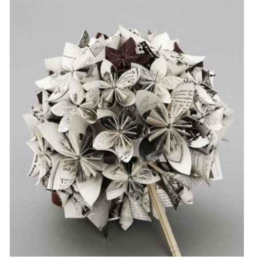 Scelta del bouquet 💐 - 1