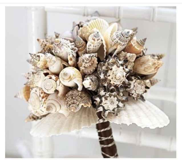 Scelta del bouquet 💐 - 2
