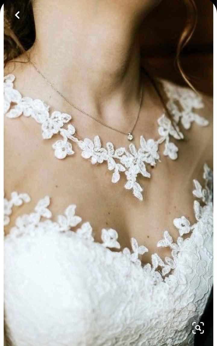 Gioielli sposa 👰🏻 💎 💍 - 2