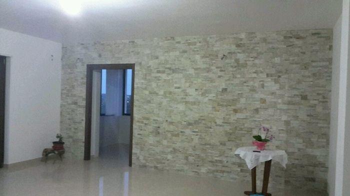 Rivestimento parete in pietra pagina 3 vivere insieme for Rivestimento parete salotto