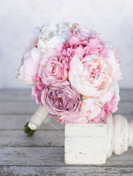 Favoloso Bouquet peonie:consigli esperienze - Organizzazione matrimonio  HV31