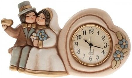 Regalo genitori testimoni organizzazione matrimonio - Idee regalo matrimonio testimoni ...