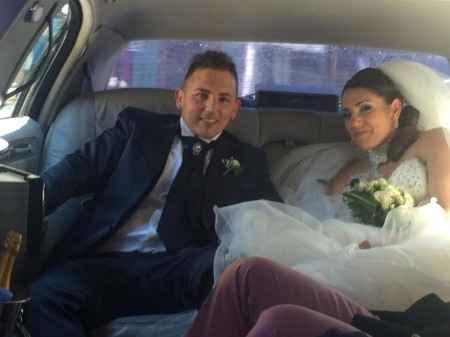 io e il mio maritino2