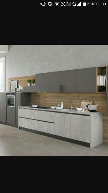 Piastrelle cucina vivere insieme forum - Piastrellare la cucina ...