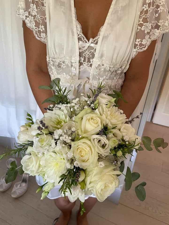 Cartoncini per tableau mariage 🌿 - 1
